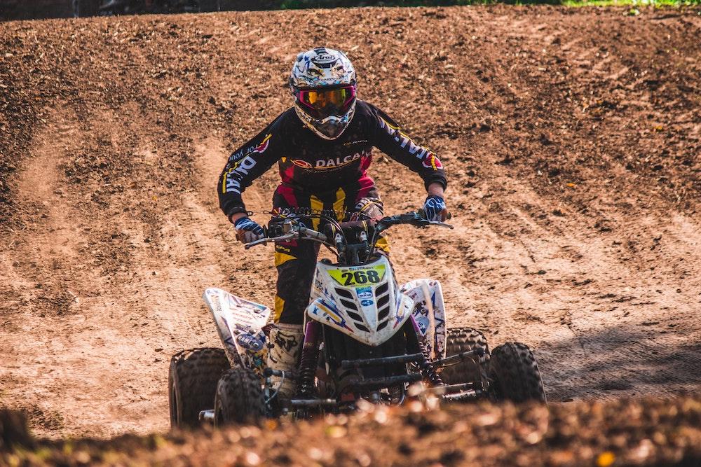 atv powersport insurance Belleville, IL