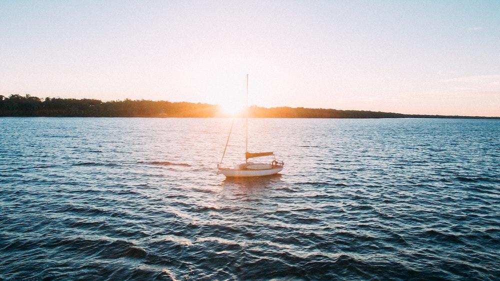 boat insurance Belleville, IL