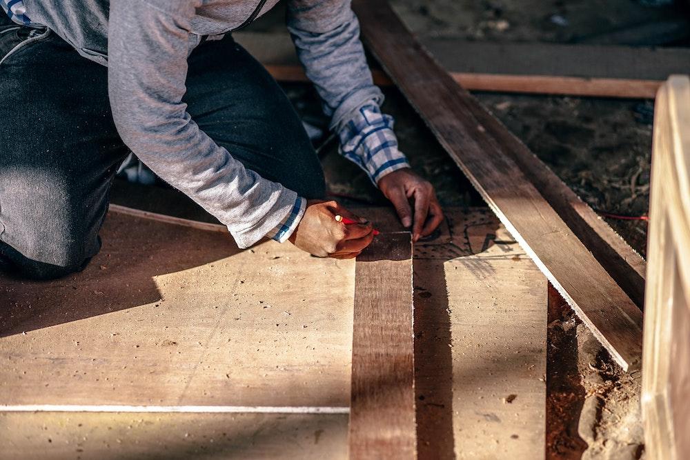 contractors insurance Belleville, IL