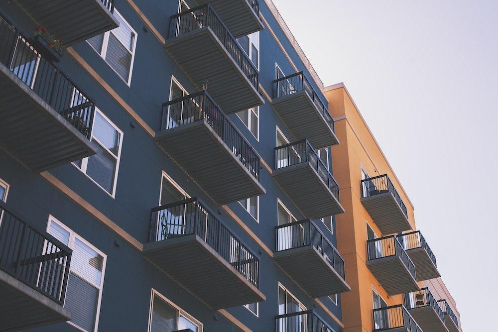 renters insurance Belleville, IL