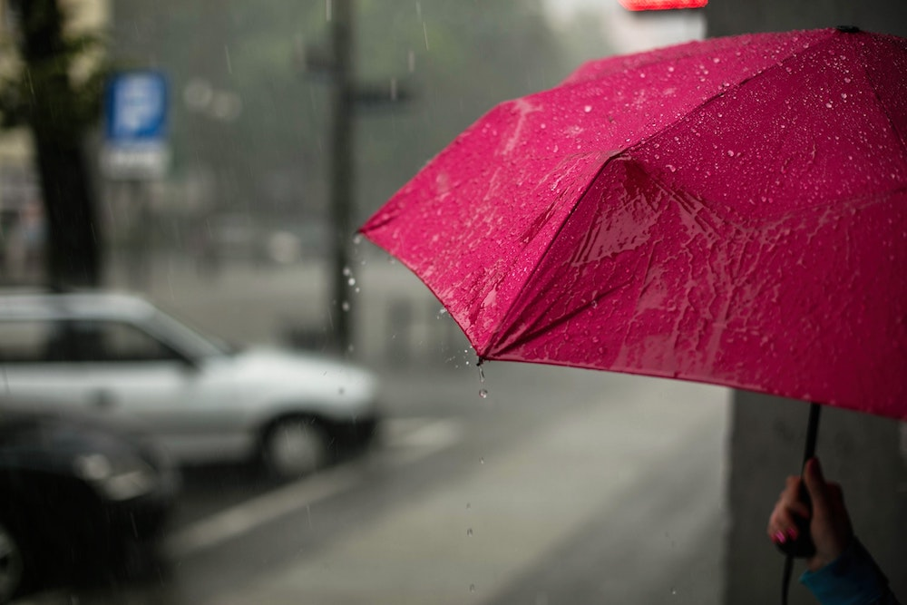 umbrella insurance Belleville, IL